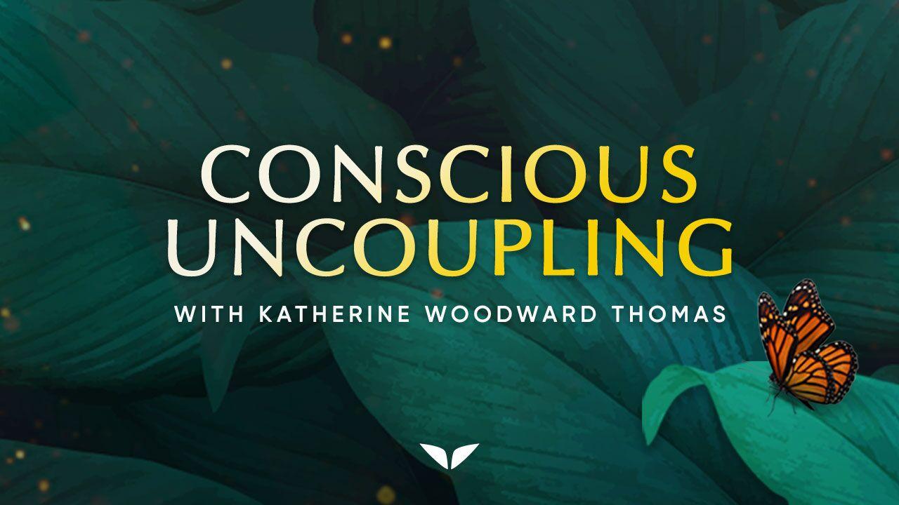 """Conscious"