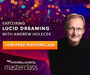 """""""lucid_dreaming_banner1_masterclass.jpg"""""""
