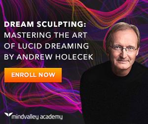 """lucid_dreaming_banner2_salespage.jpg"""